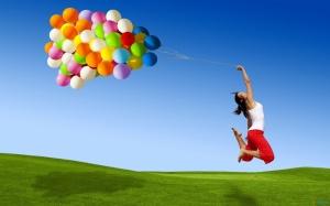 enjoy_life-balloons