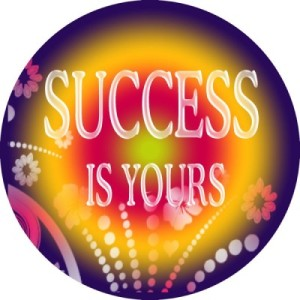success_is_yours
